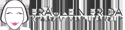 frauleinfrida.de-Logo